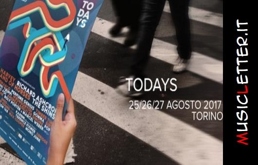 todays-festival-2017-flyer.jpg