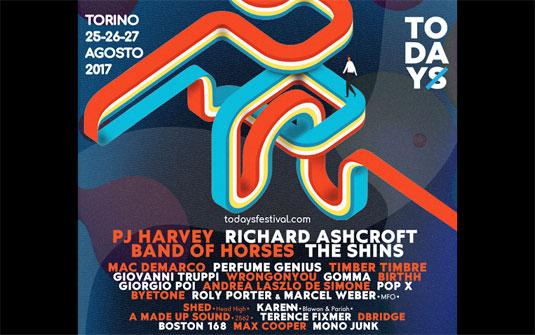 todays-festival-programma-2017.jpg