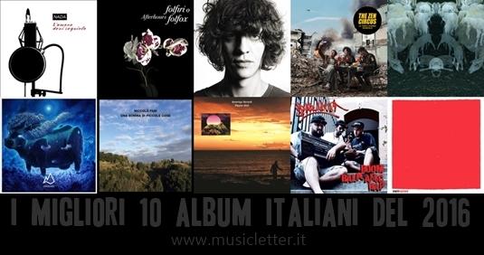 top-10-album-italia-musicletter.jpg