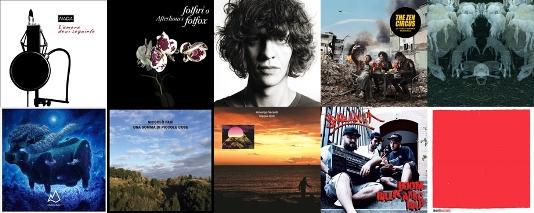 top-10-album-italia.jpg