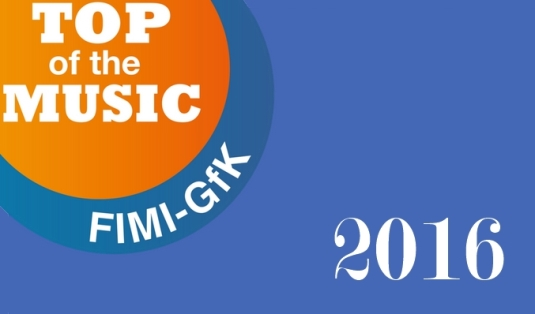 top-of-the-music-fimi-gfk-2016.jpg