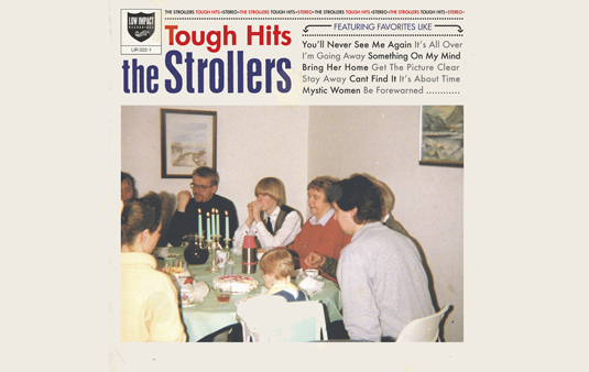 tough-hits-by-the-strollers.jpg
