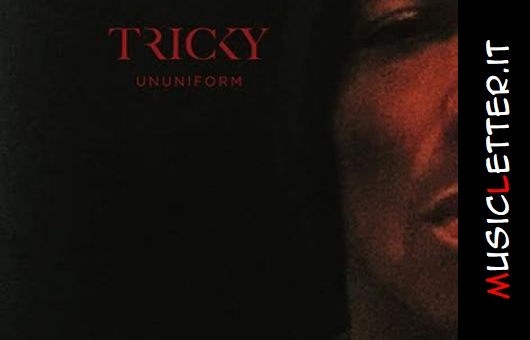 tricky-ununiform-2017.jpg