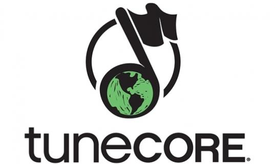 tunecore-italia.jpg