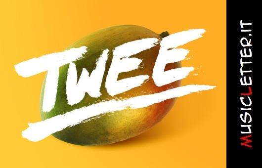 twee-mango-2017.jpg