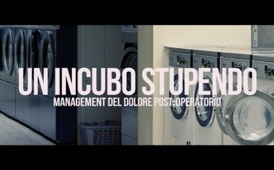 un-incubo-stupendo-management-del-dolore-post-operatorio.jpg