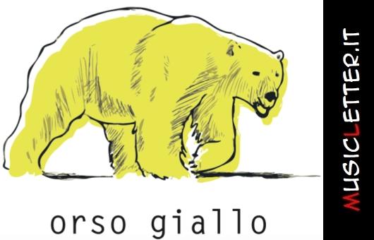 vallanzaska-orso-giallo.jpg