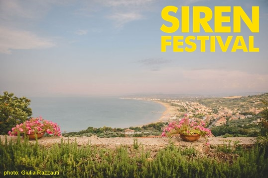 vasto-giulia-razzauti-siren-festival.jpg