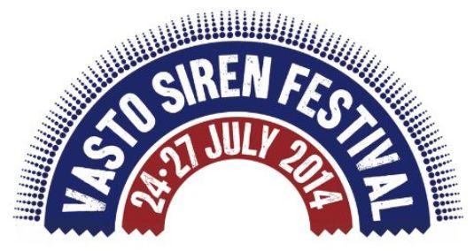 vasto-siren-festival.jpg