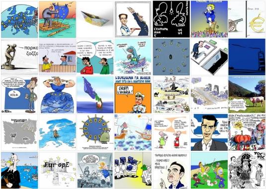 vignetta-europa-2015.jpg