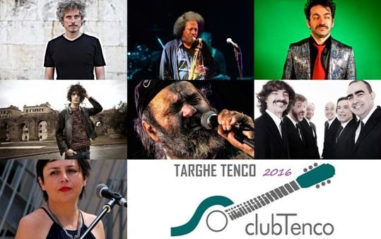 vincitori-2016-targhe-tenco.jpg