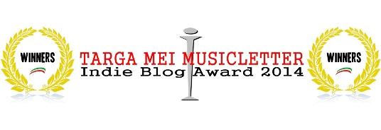vincitori-targa-mei-musicletter-2014.jpg