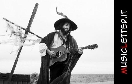 Targhe Tenco 2019: vincono la poesia e l'umanità di Vinicio Capossela con Ballate per uomini e bestie | Notizie