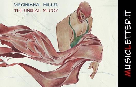 I Virginiana Miller con un nuovo disco completamente in inglese. Ascolta il singolo | Notizie | Streaming
