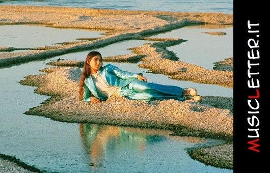 weyes-blood-2016-album.jpg