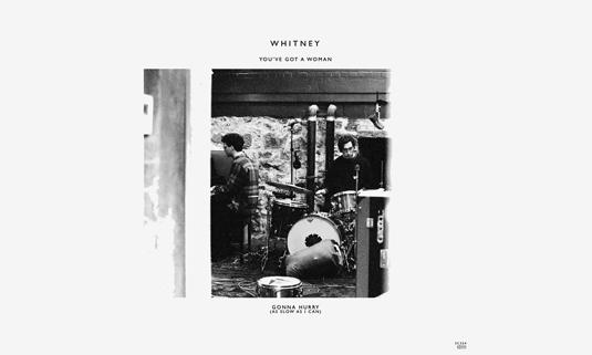 whitney-nuovo-singolo-in-vinile-da-12-pollici-e-quattro-date-in-italia.jpg