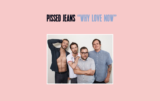 why-love-now-by-pissed-jeans.jpg