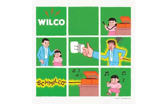 wilco-schmilco.jpg