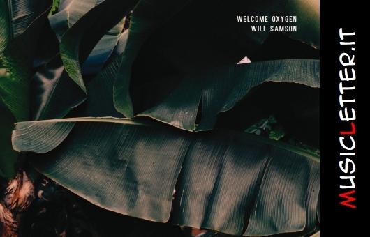 will-samson-welcome-oxygen.jpg