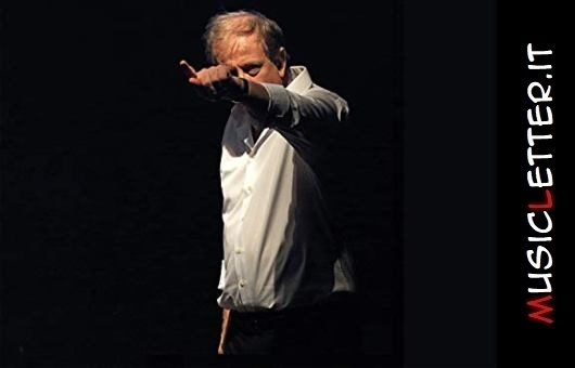 La musica senza tempo del compositore belga Wim Mertens