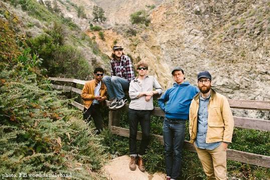 woods-family-band.jpg
