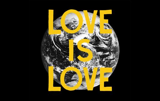 woods-love-is-love-2017.jpg