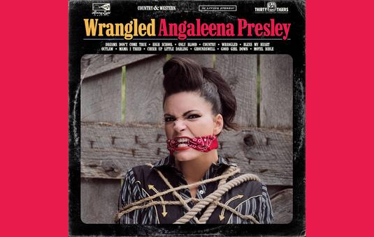 wrangled-by-angaleena-presley.jpg