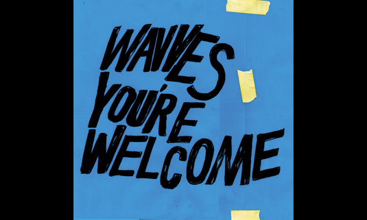 you-are-welcome-by-wavves.jpg