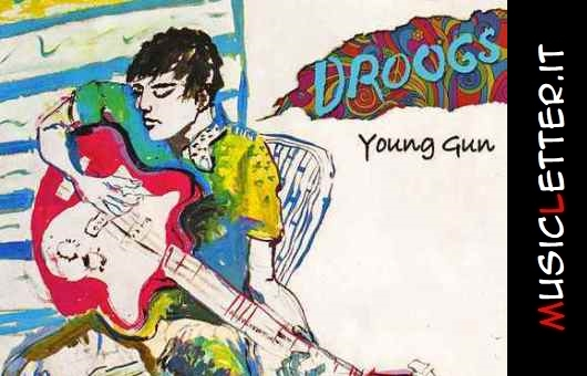 young-gun-by-droogs.jpg