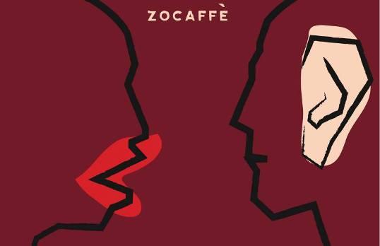 zocaffe-esaurimento.jpg