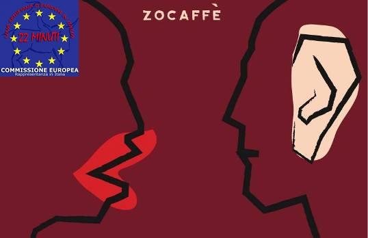 zocaffe-europa.jpg