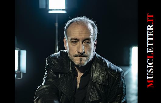 Federico Bianco