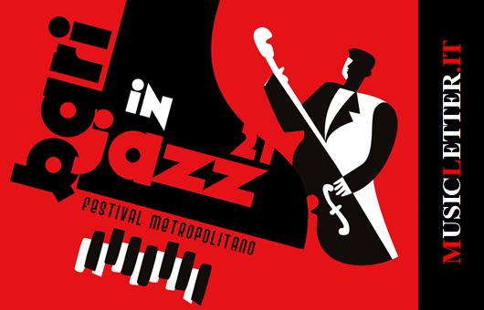 «Bari in Jazz 2021»