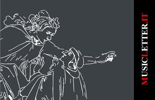 «Botticelli. Quadri dalla Divina Commedia»