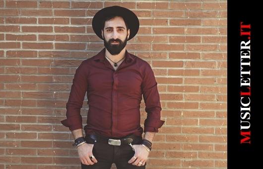 Fabio Curto (foto di Rebeca Becker Arriola)