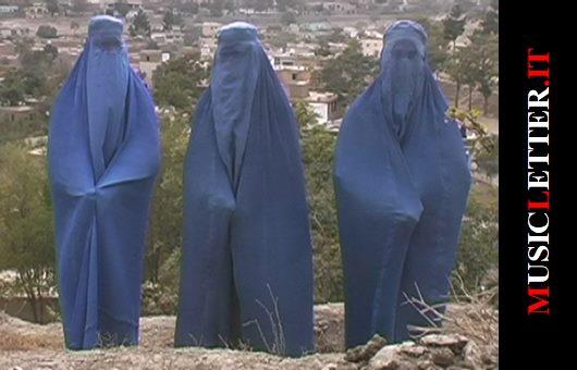 Burka Band