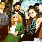 Bodega. Nuovo album e tour per la band post-punk di New York.