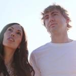 «Never So Close, Never So Far», il primo singolo del duo italiano Voice of Waves.
