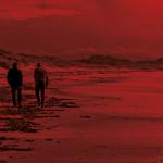 Aiazzi e Maroccolo portano in scena il nuovo progetto «Mephisto Ballad»