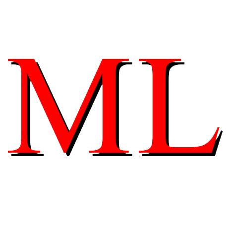 Musicletter.it