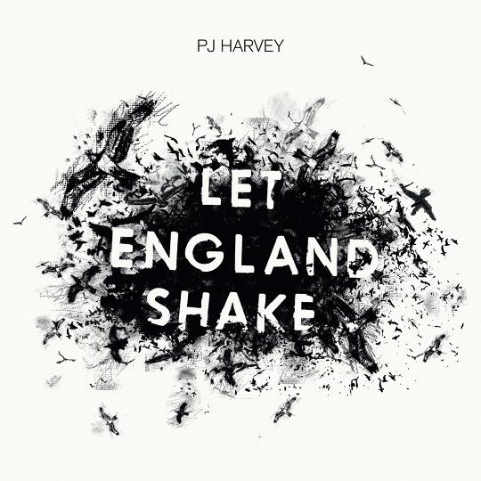 let-england-shake-head.jpg