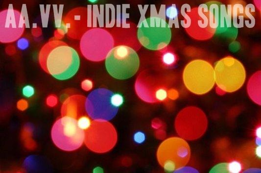 AA-VV-Indie-Chrismas-Songs-2013.jpg
