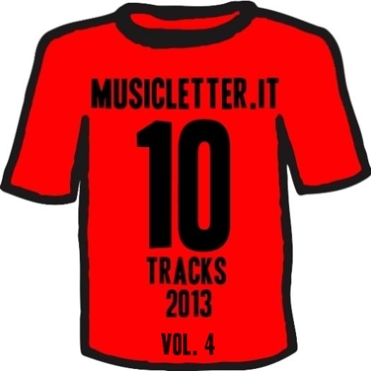 AA.VV-Tracks-Vol.4-2013.jpg