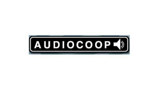 Audiocoop-.JPG