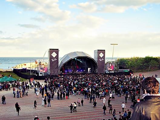 Barcellona-Spagna-Primavera-Sound-Festival-2013.JPG
