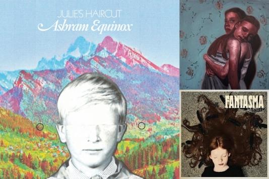 Best-Art-Vinyl-Italia-2013.jpg