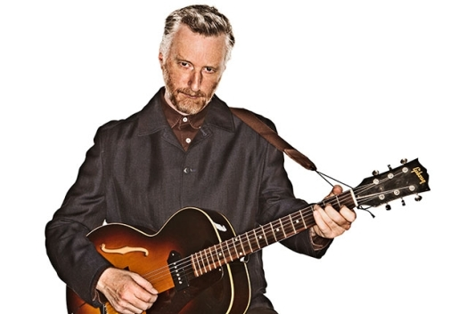 Billy-Bragg-2013.jpg