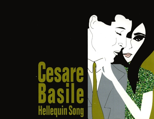 Cesare-Basile-Hellequin-Song.jpg