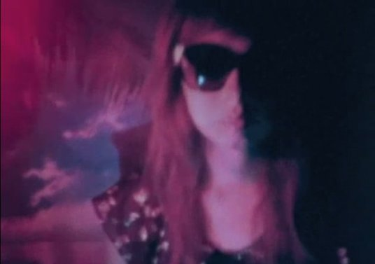 Chromatics-Cherry.jpg