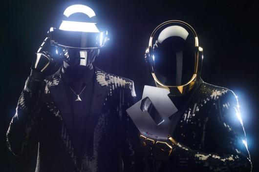 Daft-Punk.jpg